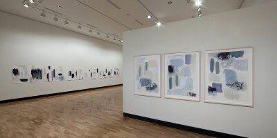 Transience - Tamworth Regional Gallery