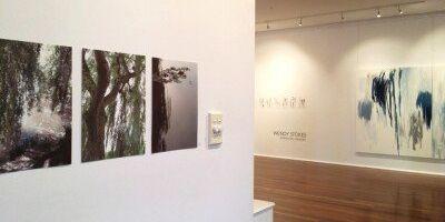 Retracing Memory Grafton Regional Gallery